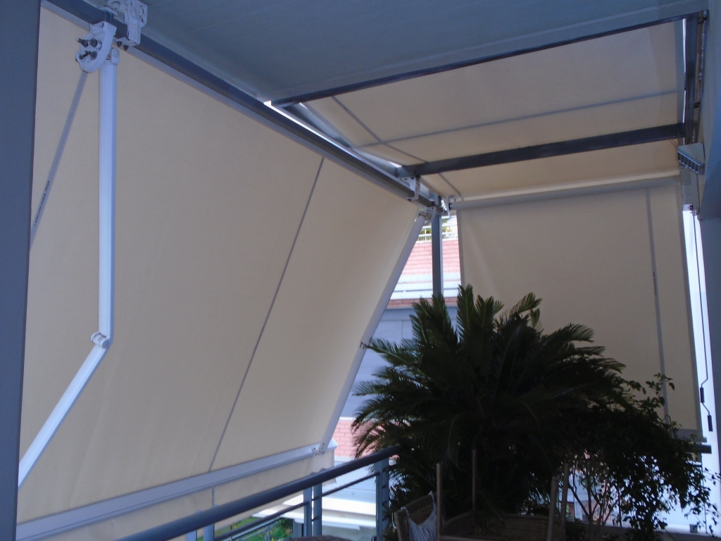 tentes-glyfada-8